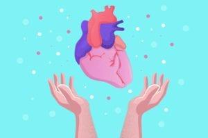 Heart Disease Risk with Rheumatoid Arthritis Remission