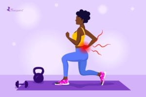 Axial Spondyloarthritis and High-Intensity Exercise