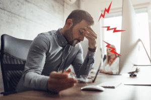 Fatigue in Chronic Illness