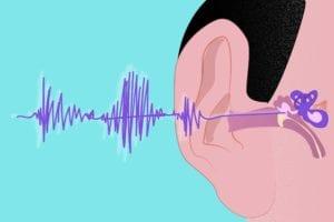 Hearing Loss and Arthritis