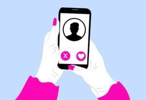 Dating App for Arthritis