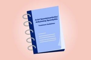 Ankylosing Spondylitis Axial Spondyloarthritis Treatment Guidelines
