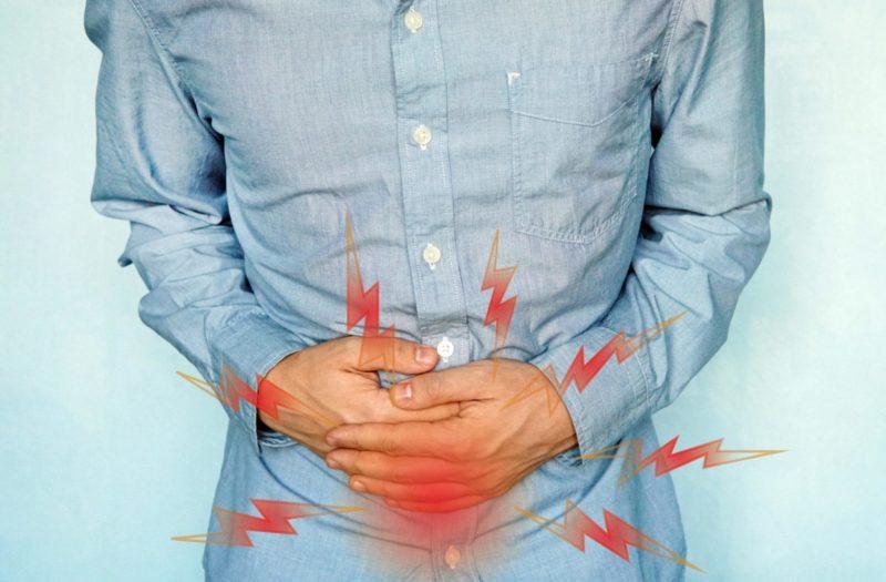 Crohn's Disease Treatment