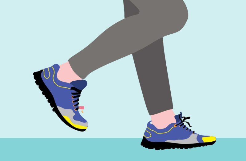 Arthritis Exercise Guidelines