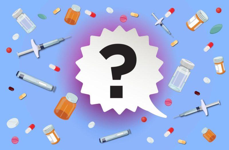 Picking the Right Arthritis Medication