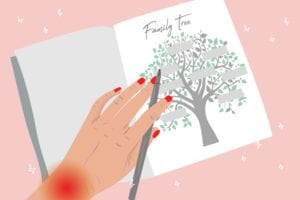 Is Rheumatoid Arthritis Genetic?