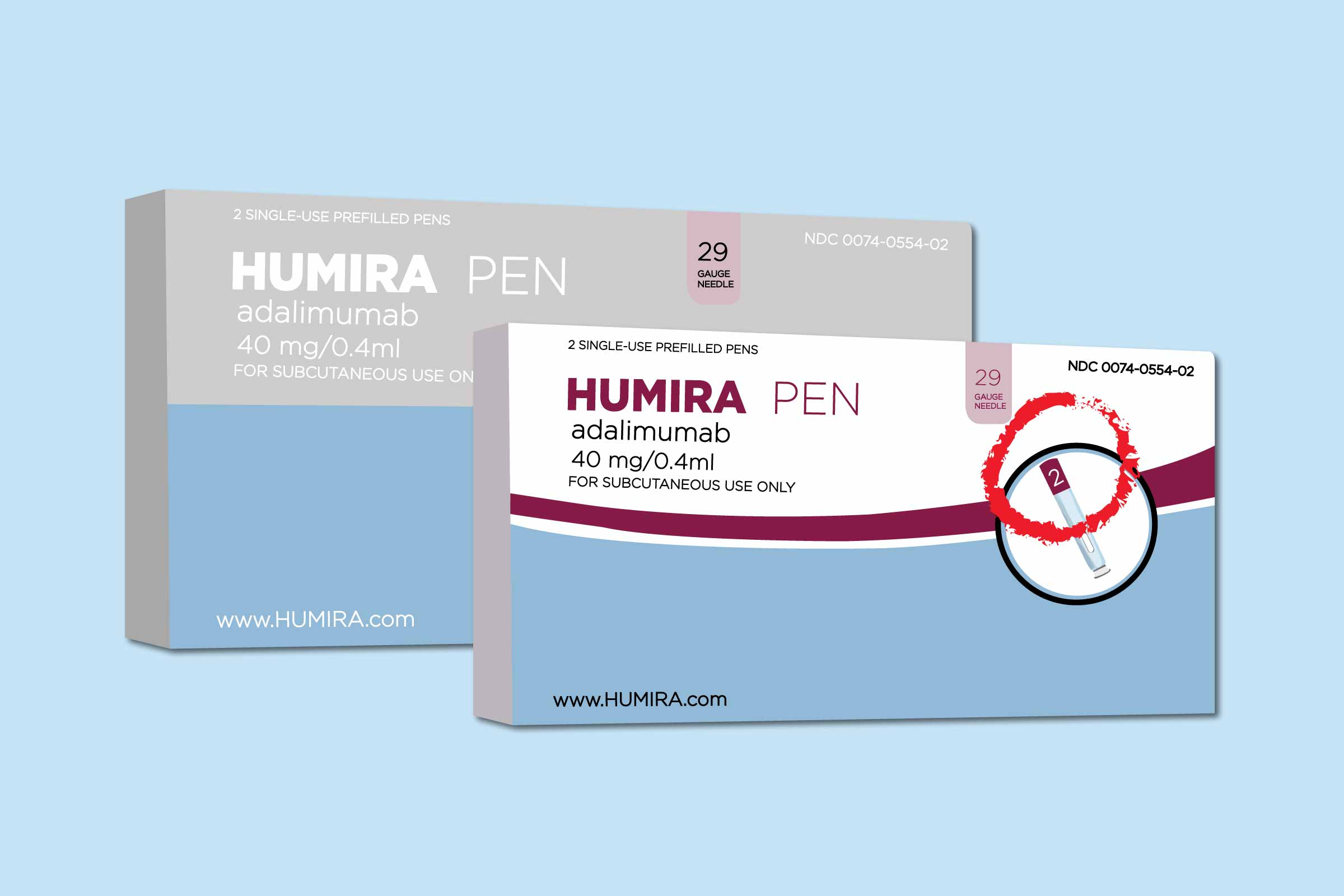 Taking Citrate-Free Humira: What Patients Need to Know