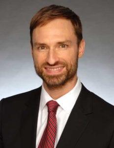 W. Benjamin Nowell, PhD
