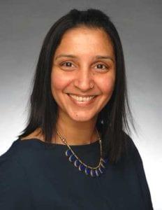 Shilpa Venkatachalam, PhD
