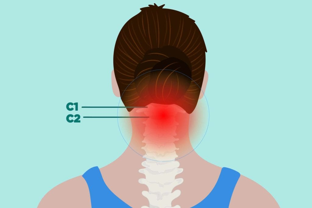 Back Pain In Rheumatoid Arthritis What Causes It And How To Treat It