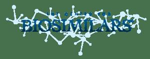 The Center for Biosimilars logo