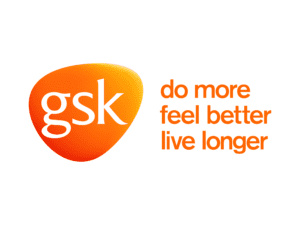 gsk do more fell better liver longer logo
