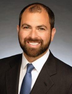 Seth Ginsberg