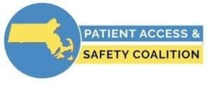 Patient Acess and Safety Coalition logo