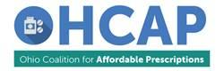 HCAP Ohio Coalition for Affordable Prescriptions