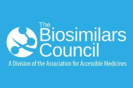 The Biosimilars Council logo