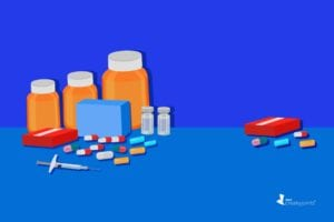 Tapering Rheumatoid Arthritis Drugs