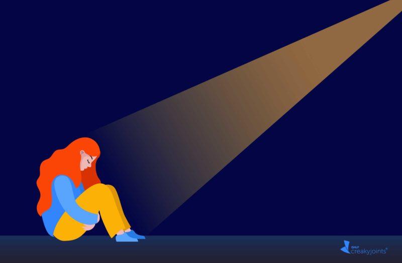 Depression and Chronic Illness