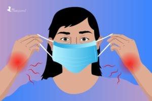 Rheumatoid Arthritis Coronavirus