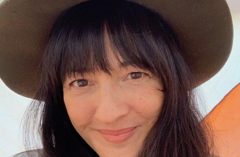 Stopping Psoriatic Arthritis Biologic Medication Mistake Deanna Kizis