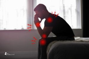 Arthritis Depression Anxiety