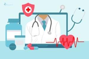 Telehealth Chronic Illness Pros Cons