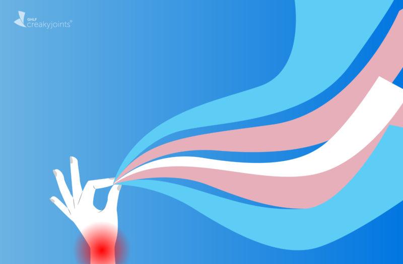 Transgender Health Chronic Illness and Arthritis
