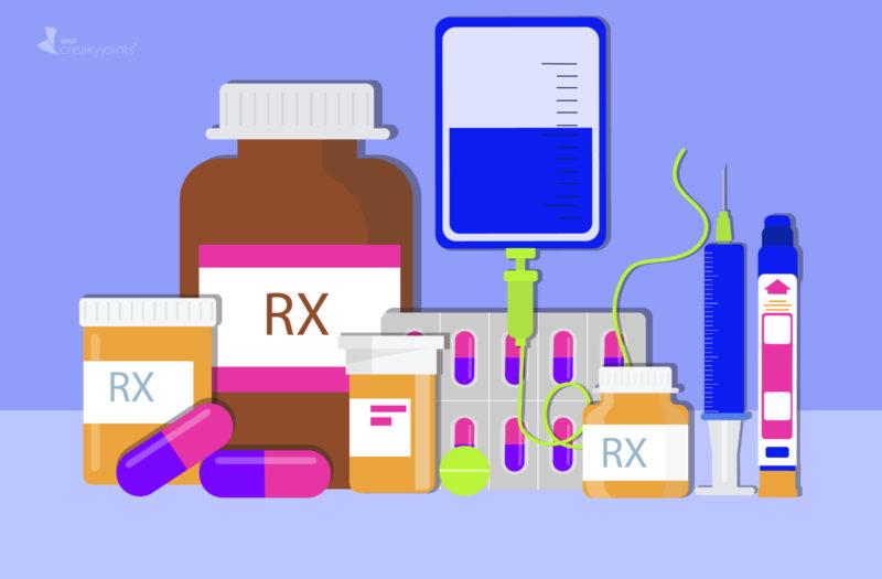0221_Immunosuppressive_Medications_Logo