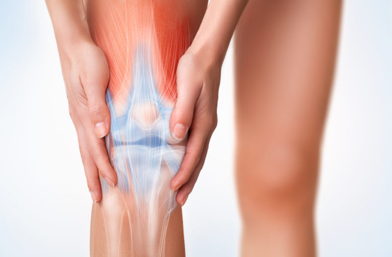 0221_NSAIDS Could Make Osteoarthritis Worse