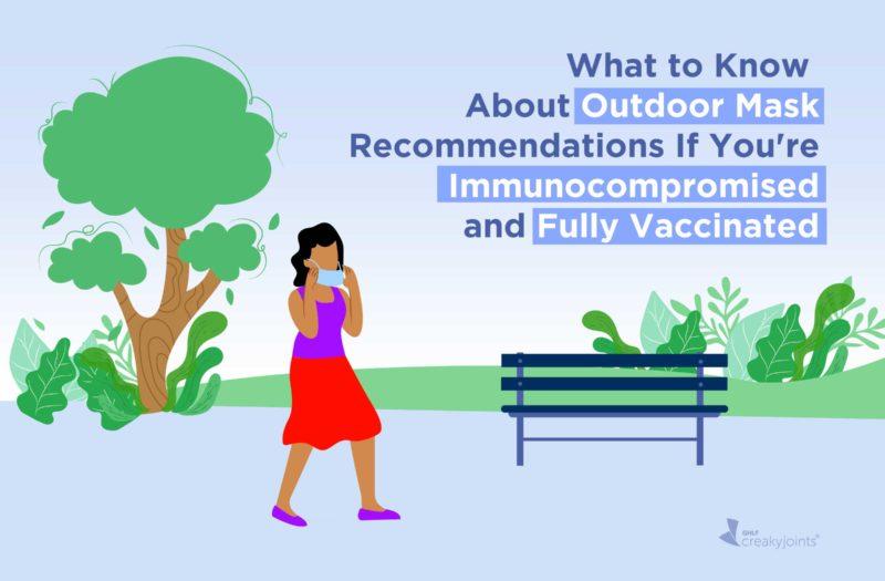 0421_Outdoor_Mask_Mandate_Immunocompromised_People