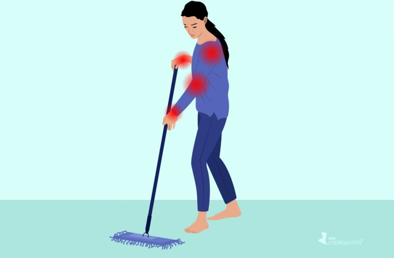 0421_Cleaning_With_Arthritis