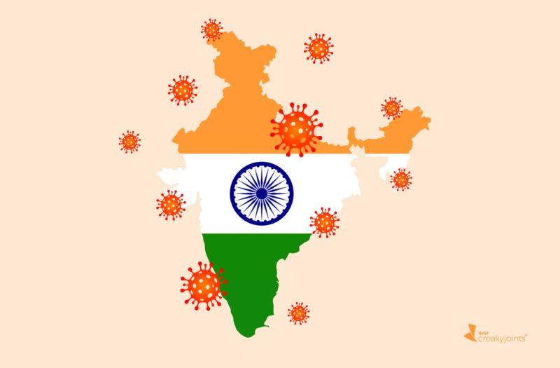 0521_India_Covid_Crisis