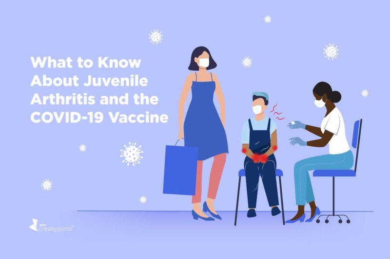 0521_Juvenile_Arthritis _Vaccine_