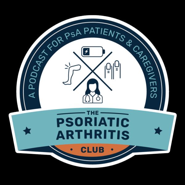 PsA-Hero-Badge
