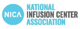 National Infusion Center Association logo